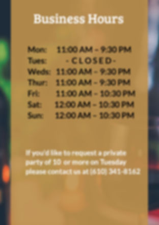 BUSINESS HOURS.jpg