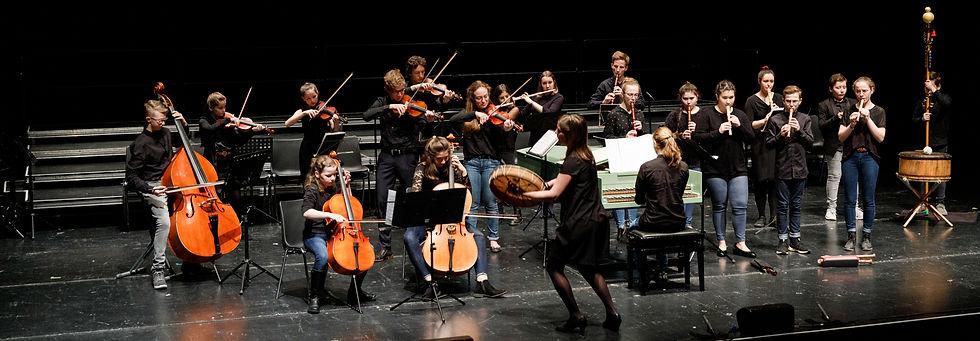Barockorchester Lahr, A.Cavalli.jpg