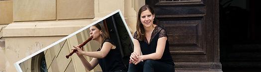Annabelle Cavalli, Foto L'Ephémère.jpg