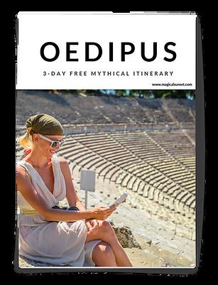 Oedipus-Free-Download.png