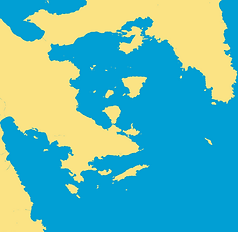 saronic-map.png