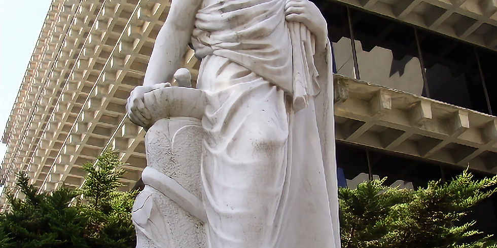 Hippocrates & Medicine