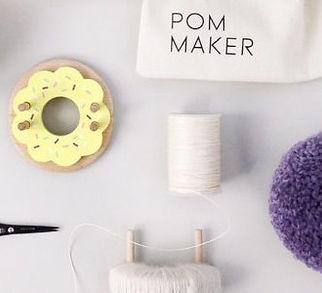 pom-maker-wooden-donut-pommaker-lemon-60