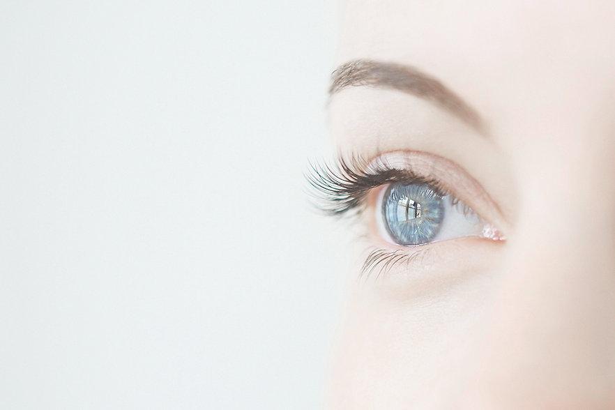 Hydrating Eye Treatment