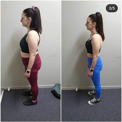 Copy of amy side progress.jpg