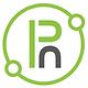 Pluribus Networks Chatbot integration plus RPA (Robotic Process Automation)