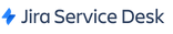 Jira Service Desk Chatbot integration plus RPA (Robotic Process Automation)