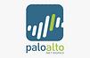 palo alto networks Chatbot integration plus RPA (Robotic Proccess Automation)