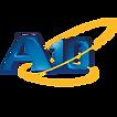 A10 networks Chatbot integration plus RPA (Robotic Process Automation)