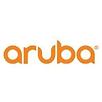 Aruba Networks Chatbot integration plus RPA (Robotic Process Automation)