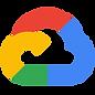 Google Cloud Chatbot integration plus RPA (Robotic Process Automation)