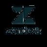 Zendesk Chatbot integration plus RPA (Robotic Process Automation)