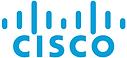 Cisco netowrks Chatbot integration plus RPA (Robotic Process Automation)