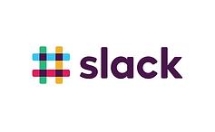 Slack better logo.png