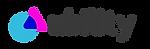 Ubility logo.png