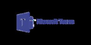 microsoft teams better logo.png