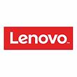 Lenovo Chatbot integration plus RPA (Robotic Process Automation)