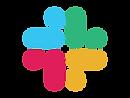Slack chatbot integration plus RPA (Robotic Process Automation)