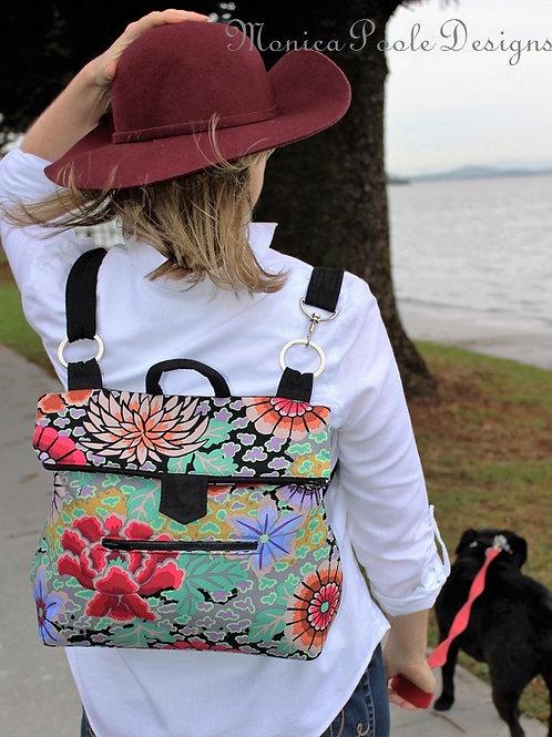 3x Mirabella Bag