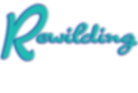 rewilding font.png