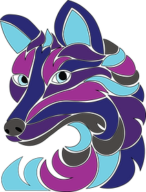 wolf vector.png
