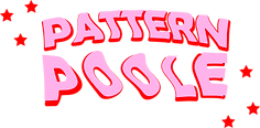 pattern poole font.png