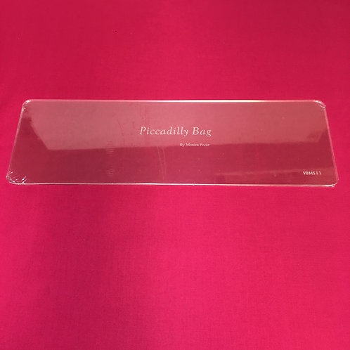 Piccadilly and Mirabella Bag Base