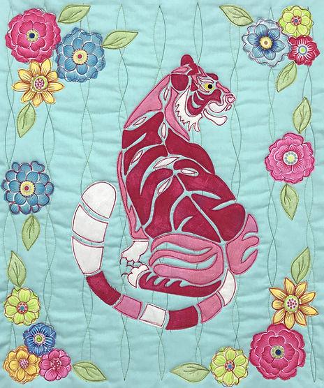 Tiger Photo (2).jpg