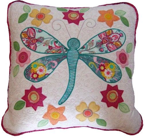 Dragonfly Cushion.JPG