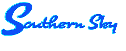 southern sky font.png