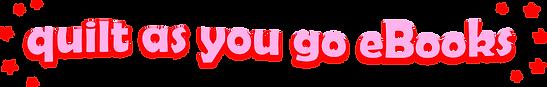 qayg ebooks.png
