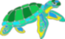 toby turtle vector.png