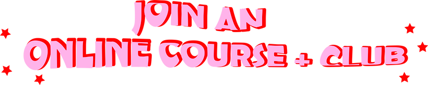 JOIN AN ONLINE COURSE OR CLUB.png
