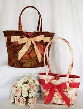 Bow bag_image