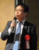 東京都大田区の顧客開拓、販路開拓の営業コンサルタント