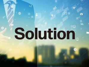 システム開発受託企業の新規顧客開拓に必要な提案営業スキルとは