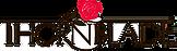 Thornblade_logo1.png