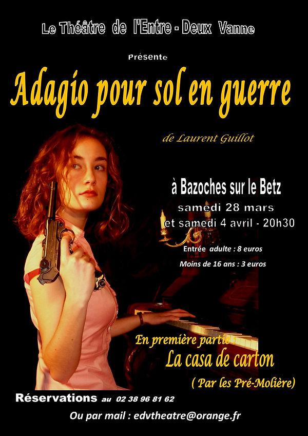 2. affiche Bazoche.jpg
