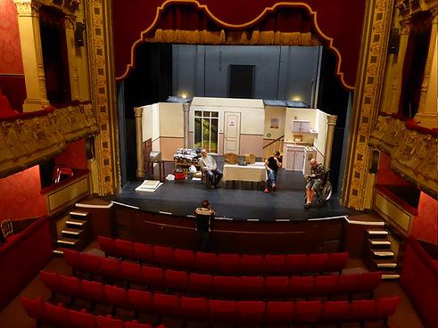 theatre-municipal