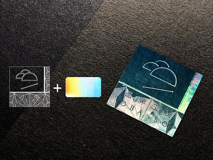 1-14-microlens-hologram-label-10.jpg