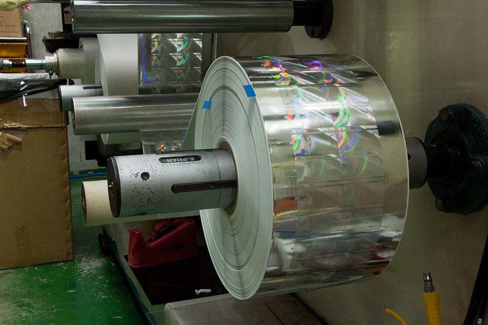 hot-melt-adhesive-coating