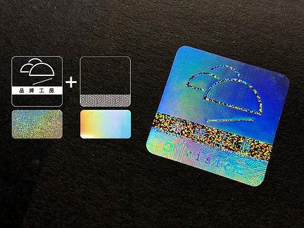 1-14-microlens-hologram-label-03.jpg