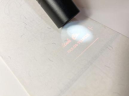 8-08-security-ink-01-press.jpg
