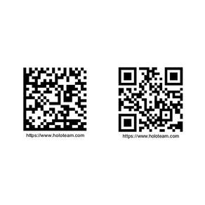 DM碼(Data Matrix)是什麼?GS1/HIBC /UDI/GTIN/ECC?一篇文章看懂!
