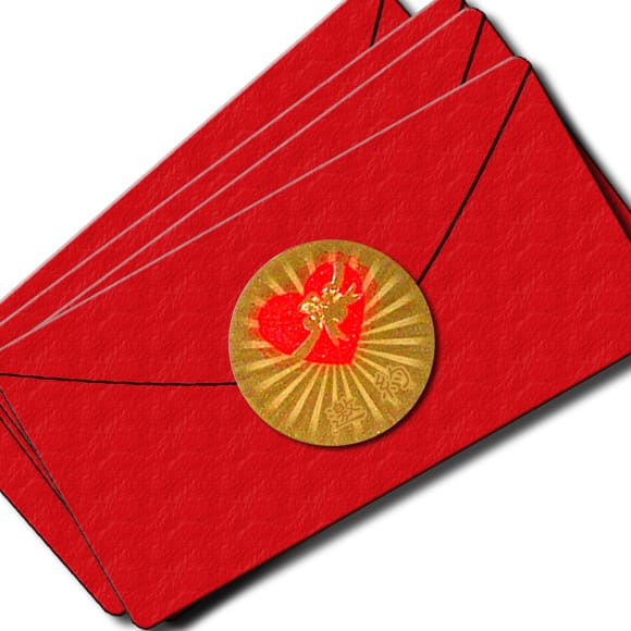 envelope-stickers