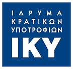 logo IKY.png