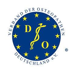 vod_logo_neu.jpg