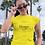 Thumbnail: Mango - Unisex Jersey Short Sleeve Tee
