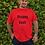 Thumbnail: Mickey Kush - Unisex Jersey Short Sleeve Tee