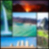 Collage 2019-07-25 17_58_56.jpg